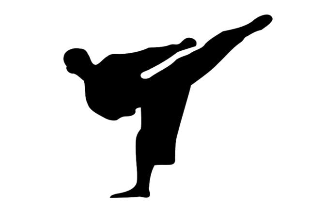 キックボクシングジムが人気の理由